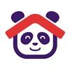 熊猫到家-墨尔本网购APP