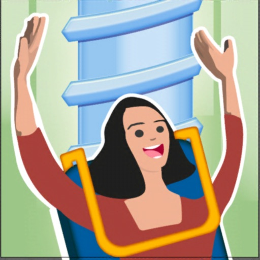Drop Tower 3D! icon