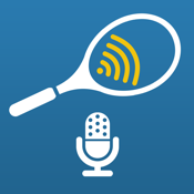 Racquettune app review