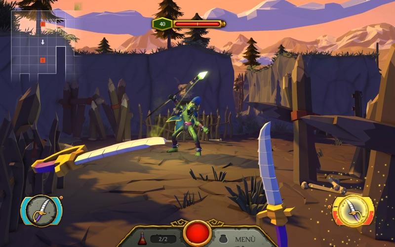 Towers of Everland screenshot 7