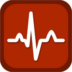 Full Code - Emergency Medicine on the App Store