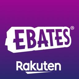 Earn Cash Back: Ebates Rakuten