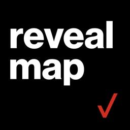 Reveal Locator