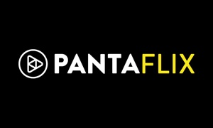 PANTAFLIX - Movies & TV Shows