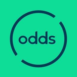 Oddschecker Sports Betting