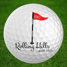 Activities of Rolling Hills Golf Course