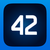 Pcalc app review