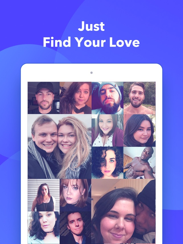 Curvy Singles Dating - WooPlus on the App Store