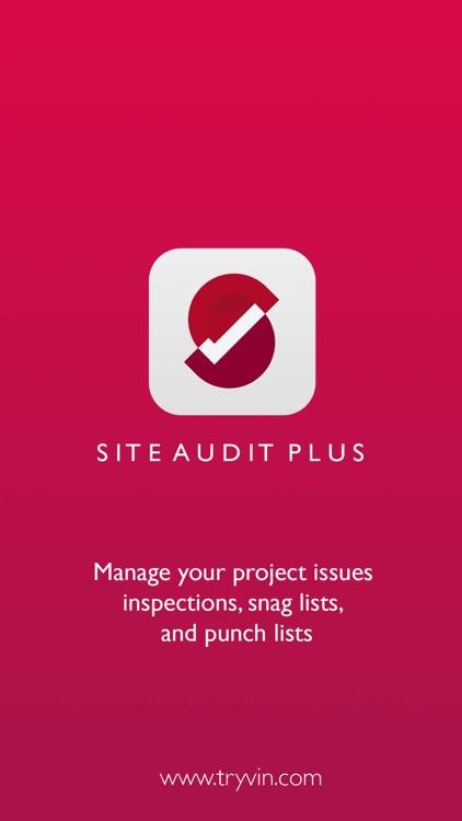 Site Audit Plus screenshot-4