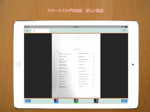 https://is1-ssl.mzstatic.com/image/thumb/Purple113/v4/ce/18/19/ce18195e-0f19-f147-62c2-90b6c48fd9dd/mzl.gepqwjid.jpg/480x360bb.jpg