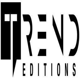Trend AR