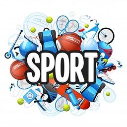 SportMS