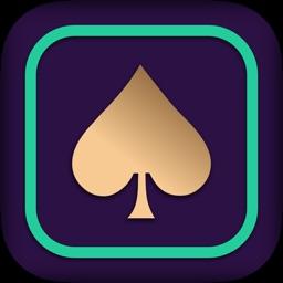 The Card Counter: Blackjack 21