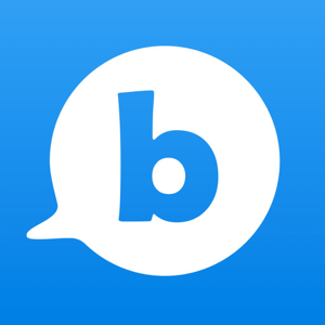 busuu - Learn Languages - Education app