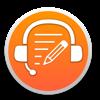 Transcribe Helper - Access Informatics