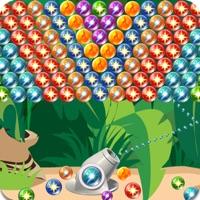 Codes for Shoot Bubble Puzzle 2020 Hack