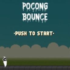 Activities of Pocong Bounce