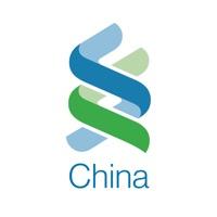 渣打银行中国