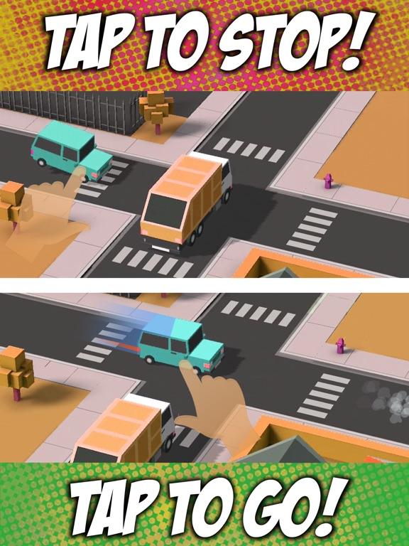Don't Crash! screenshot 6