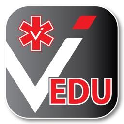 Vital EDU In case of Emergency