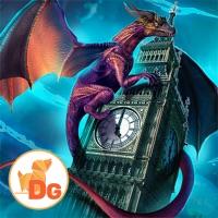 Codes for Secret City: London Calling Hack