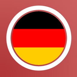Learn German with Lengo
