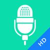 Active Voice HD! - Tensift