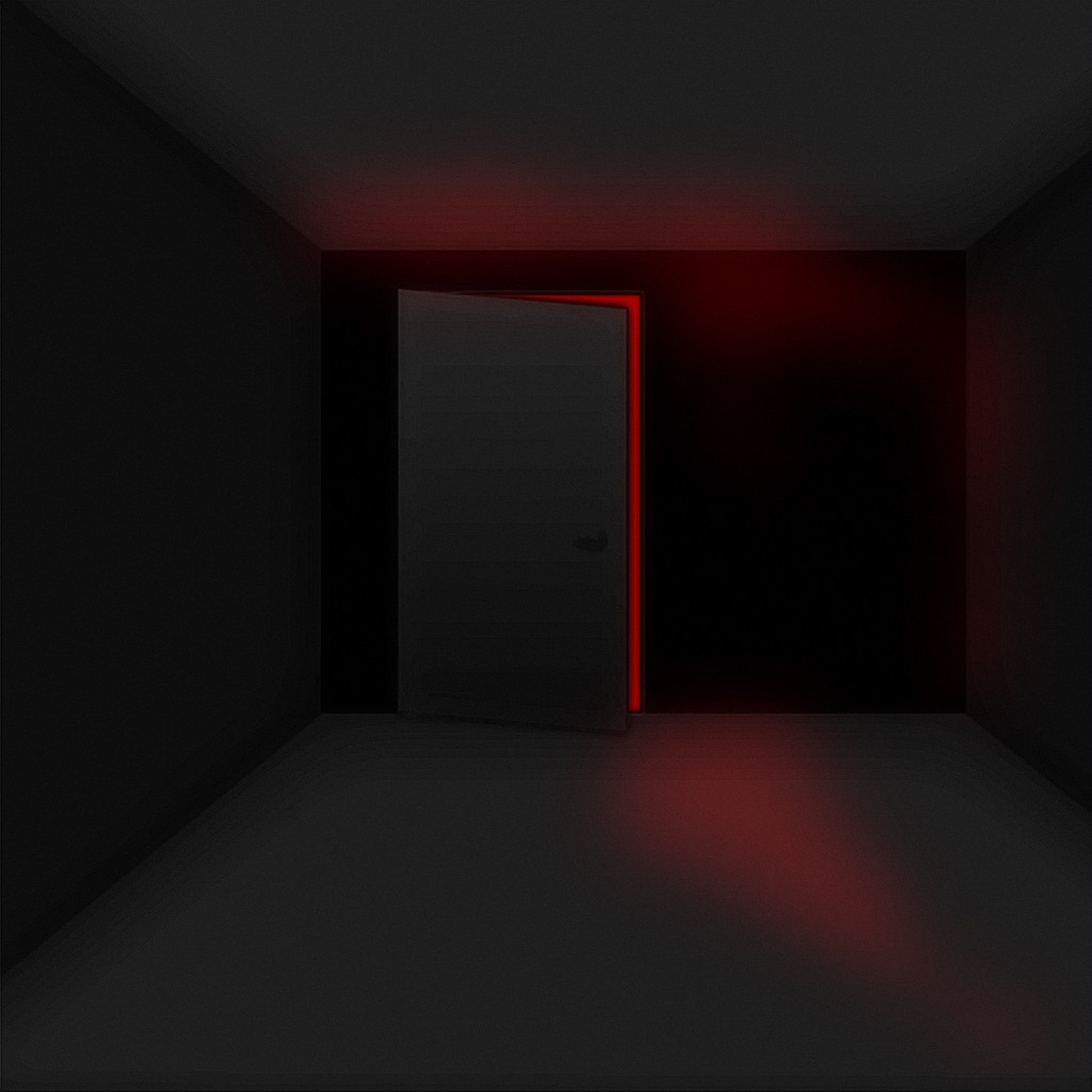 Amber Room Escape hack
