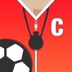 Smart Soccer Coach++