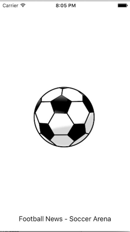 Football News - Soccer Updates