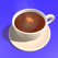 Coffee Cup Reader HD