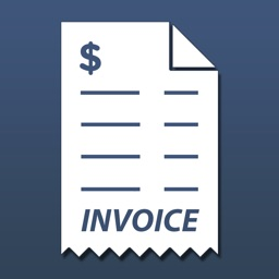 Invoice & Estimate Maker