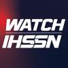 Watch IHSSN - Krogman and Associates LLC North