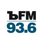 Коммерсантъ FM на пк