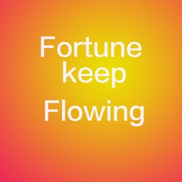 FortunekeepFlowing