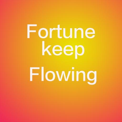 FortunekeepFlowing