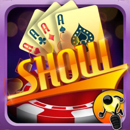 Show Tournaments