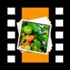 俺の画像動画 - iPadアプリ