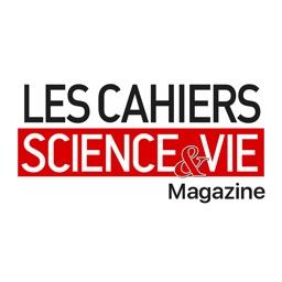 Les Cahiers de Science&Vie