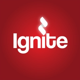 Ignite Your Inner Potential