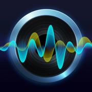 Tap & Mix - DJ打碟混音和音乐制作软件