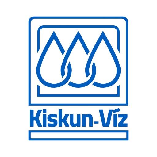 Kiskunvíz