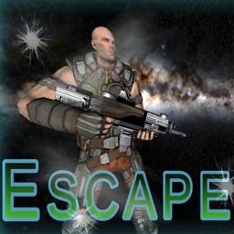 Escape&Survive
