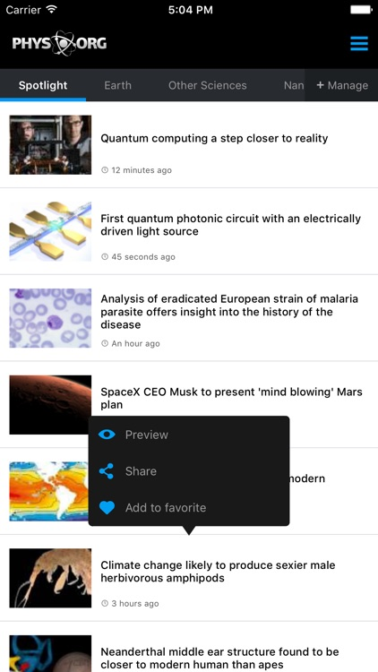 Phys.org screenshot-3