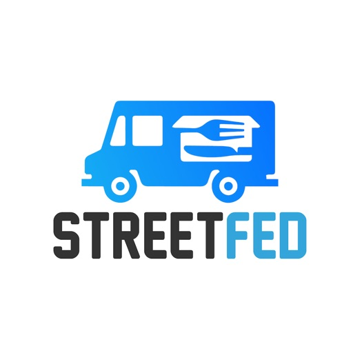 StreetFed