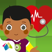 Codes for Healthy Kids Hack