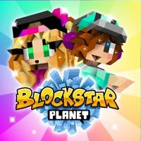 Codes for BlockStarPlanet Hack
