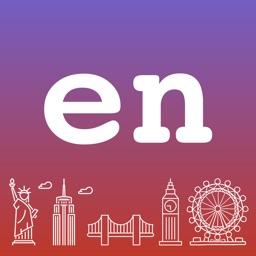 English - Learn Basic English