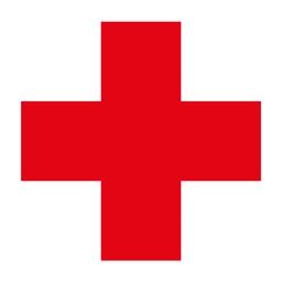 L'Appli qui Sauve: Croix Rouge
