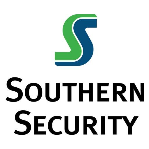 Southern Security FCU